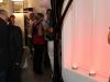 Artemide-Flagship-Showroom(0134)