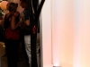 Artemide-Flagship-Showroom(0135)