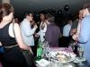 FSP-2010-Xmas-Party-055