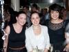 FSP-2010-Xmas-Party-060