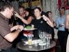 FSP-2010-Xmas-Party-067