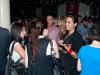 FSP-2010-Xmas-Party-078