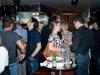 FSP-2010-Xmas-Party-079