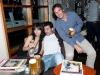 FSP-2010-Xmas-Party-124