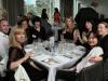 VIC-2010-Spring-Dinner-060