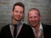 Gareth-Bennett-&-Josh-Melville
