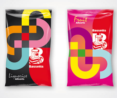 Graphic Design Internships Nottingham