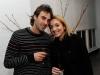 _DSC0742-Toby-Gillham-and-Beatriz-Golotaui