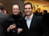 _DSC0745-Kathy-Roberts-and-Bernardo-Mulet