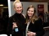 _DSC0749-Gillian-Serisier-and-Sophie-Macneil