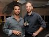 _DSC0769-Roberto-Pereira-and-Matt-Cramsie