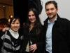 _DSC0784-Joyce-Chen-Micaela-Campagna-and-Raphael-Bicard