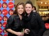 _DSC0796-Michele-DiBlasio-and-Megan-Campbell