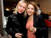 _DSC0803-Sylvia-Vasak-and-Anna-Genovese