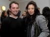 _DSC0992-Owen-Lynch-and-Carrie-Choo