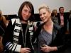 _DSC0994-Natalie-Ruben-and-Lauren-Johnston