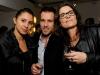 _DSC1000-Marie-Uakubowicz-Thomas-Woronowicz-and-Adele-Troeger