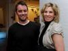 _DSC1005-Owen-Lynch-and-Amy-Doherty