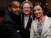 _DSC1008-Raj-Nanda-Vivien-Pollnow-and-Justine-Ziade
