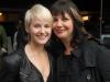 DSC_0360-Katherine-Thomason-and-Kristy-Toepfer