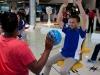 Iken-Capisco-Basketball-Event-2010-142