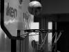 Iken-Capisco-Basketball-Event-2010-159