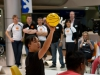 Iken-Capisco-Basketball-Event-2010-247