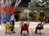 Iken-Capisco-Basketball-Event-2010-273