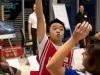 Iken-Capisco-Basketball-Event-2010-292
