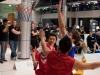Iken-Capisco-Basketball-Event-2010-317