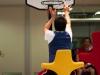 Iken-Capisco-Basketball-Event-2010-378