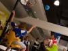 Iken-Capisco-Basketball-Event-2010-409