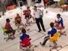 Iken-Capisco-Basketball-Event-2010-456