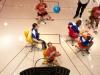 Iken-Capisco-Basketball-Event-2010-464