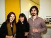 DIA_GalleryOpening_Jess-Catherine-Michael-DIA