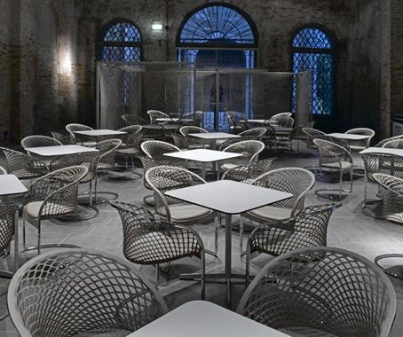 Classique design seminar invitation architecture design for Architecture classique