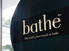 Bathe_001