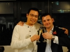 Hoi-Fung-Cheang,DFS(R)Wayne-Crossley,APK(L)