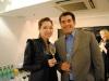 Kelsie-Chan,pmdl(L)Kevin,DFS(R)