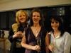 Linda-Krueger,DFS(L)Stacey-Nichols,Benoy(M)Tara-Perry,LRF-Designers-Ltd.(R)