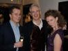 Michael-Rossi,APK(L)Tony-Smyth,-Stacey-Nichols(R)