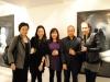 Shirley-Kong,DFS(L)Rowena-Kong,DFS,Connie-Sin,Sentech,Robert-Cho,DFS,Kelsie-Chan,pmdl(R)