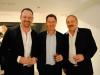 Simon-F,-pmdl(L)Darryl-Lang,DFS(M),Paul-Wakeling,CSA(R)