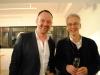Simon-F,pmdl(L)Tony-Smyth,Trefoil-Media(R)