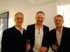 Tony-Smyth,Trefoil-Media(L)Simon-F,pmdl,Adam-O'Conor,O&m(R)