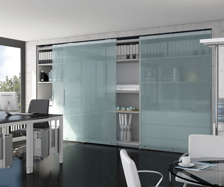 Hawa Antea 50 80 Architecture Amp Design