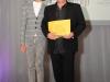 Kerry-Phelan-with-Gary-Wolff-of-Elenberg-Fraser