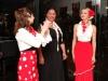 Flamenco-Dance-Areti-performance