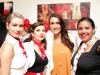 Flamenco-dancers-from-Flamenco-Dance-Areti-with-Michelle-Giu