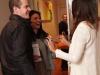 Guests-with-Michelle-Giuffreda---artist